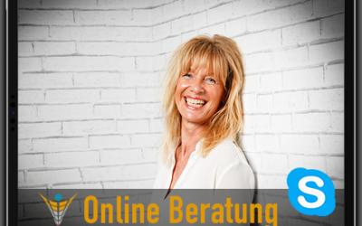 Online Beratung – jetzt und überall
